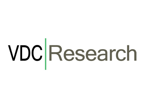 vdc-research