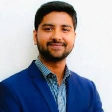 Vansanth-Krishnan