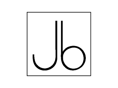 Joe Barkai Logo