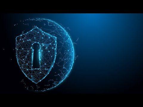 industrial iot cybersecurity