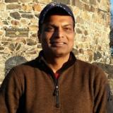Pugal Janakiraman