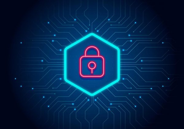 triton and ICS cybersecurity