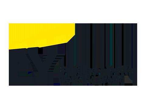 EY Transparent logo