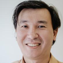 Mario Gonsales Ishikawa