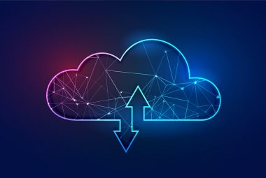 Cloud Cybersecurity